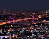 İstanbul'da 258 bin mülk satıldı