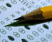 Sınav soruları çalındı!