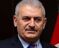 """Yıldırım: """"İzmir'in kaybolan yıllarını geri alacağız"""""""