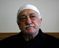 Gülen'in skandal ses kaydı ortaya çıktı