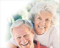 Emekliye ev parası