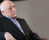 Fethullah Gülen o günleri çabuk unuttu