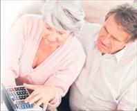 Bağ-Kur emeklisi intibak bekliyor