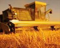 Tarım kredisi geri dönüyor