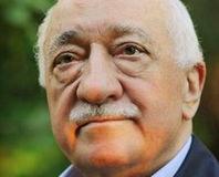 Fethullah Gülen'in İsrail aşkı!