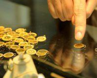 Altın sahiplerine sevindirici haber