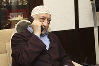 Gülen'in skandal bir ses kaydı daha yayınlandı