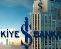 İş Bankası'nda mahdum devri