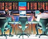 Bank Asya'ya SPK tedbiri