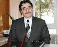 Kemalettin Özdemir'den Ilıcak'a yüklü dava