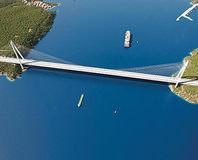 İstanbul, 4 dev eserle uçacak