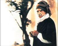 Gülenciler Nur'dan koptu