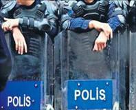 İtirafçı polis