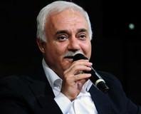 Nihat Hoca'dan o iddialara sert tepki