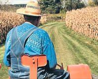 Çiftçilere 828 milyon lira destek