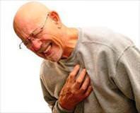 Sigara kalp krizini tetikler
