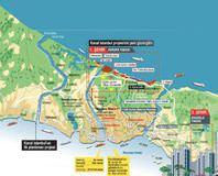 İstanbul'un asıl çılgın projesi