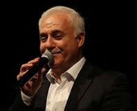 Nihat Hatipoğlu'nu hüzünlendiren soru!