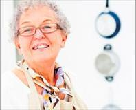 Emekli ek gelir bekliyor