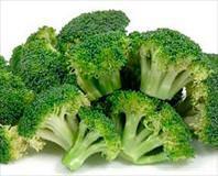 Prostatın ilacı 8 süper gıda