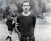Başbakan Erdoğan futbolcu olsaydı ne olurdu
