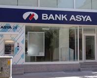 Bank Asya'ya iki darbe birden