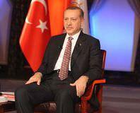 Başbakan bu akşam Atv-A Haber ortak yayınında