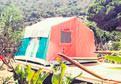 Aşk kampı