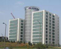 Bank Asya'yı kurtarma çabası boşa çıktı