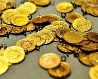 Altın sahiplerini üzecek haber