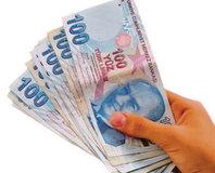 Memurlar 2015'te ne kadar maaş alacak?