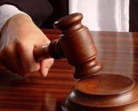 17 Aralık soruşturmasında önemli gelişme!