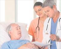 Prostata kırmızı alarm
