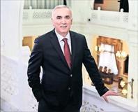 Türkiye'nin bankasıyız