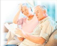 Emekliye toplu sözleşme hakkı