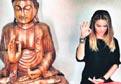 Buda dileği