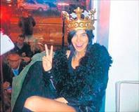Prenses Asena