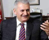 'Erdoğan Bakanlar Kurulu'na başkanlık edecek'