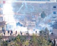 Cizre'de asıl hedef barışa sabotaj