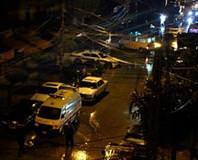 Lübnan'da intihar eylemi: 11 ölü
