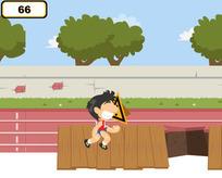 Engelli Maraton