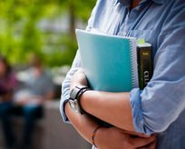 Bakanlıktan öğrencilere burs