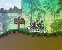 Bisiklet Şampiyonası