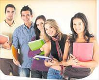Öğrenciye iş arama eğitimi