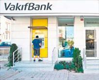 VakıfBank'ın kârı 1.7 milyarı geçti