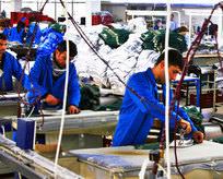 120 bin kişiye iş kapısı açılıyor