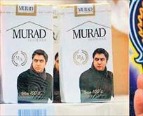 Murad Alemdar şaşkına çevirdi