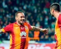 Yıldız isimler Trabzon'a saklanacak