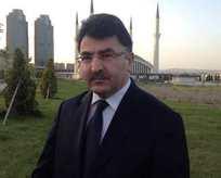 Demirtaş'ın yalanını Diyanet fotoğraflarla ispatladı
