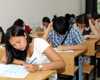TÜBİTAKtan öğrecilere 2 bin TL burs